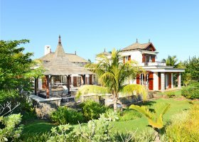 mauricius-hotel-heritage-the-villas-105.jpg