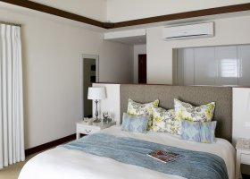 mauricius-hotel-heritage-the-villas-115.jpg