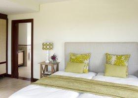 mauricius-hotel-heritage-the-villas-118.jpg