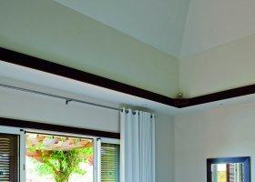 mauricius-hotel-heritage-the-villas-119.jpg