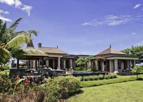 mauricius-hotel-heritage-the-villas-139.jpg