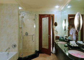 mauricius-hotel-hilton-mauritius-027.jpg