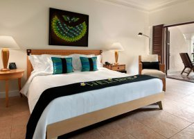 mauricius-hotel-hilton-mauritius-028.jpg