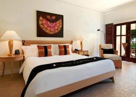 mauricius-hotel-hilton-mauritius-032.jpg