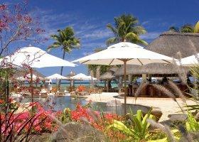 mauricius-hotel-hilton-mauritius-033.jpg