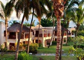 mauricius-hotel-hilton-mauritius-034.jpg