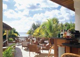 mauricius-hotel-hilton-mauritius-035.jpg