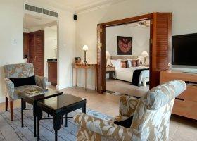 mauricius-hotel-hilton-mauritius-036.jpg