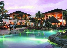 mauricius-hotel-hilton-mauritius-040.jpg