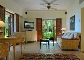mauricius-hotel-hilton-mauritius-049.jpg