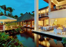 mauricius-hotel-hilton-mauritius-054.jpg