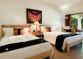 mauricius-hotel-hilton-mauritius-055.jpg