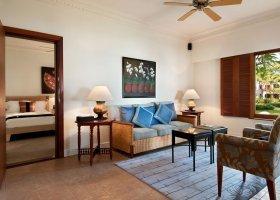mauricius-hotel-hilton-mauritius-058.jpg