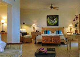 mauricius-hotel-hilton-mauritius-059.jpg