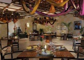 mauricius-hotel-hilton-mauritius-062.jpg