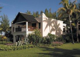 mauricius-hotel-hilton-mauritius-064.jpg