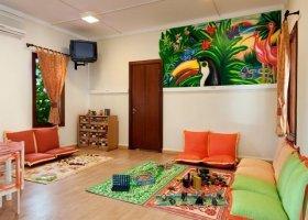 mauricius-hotel-hilton-mauritius-065.jpg