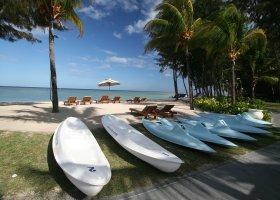 mauricius-hotel-hilton-mauritius-074.jpg