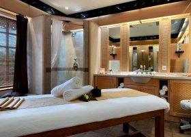 mauricius-hotel-hilton-mauritius-080.jpg