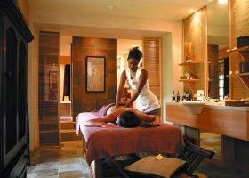 mauricius-hotel-hilton-mauritius-081.jpg