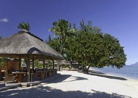 mauricius-hotel-hilton-mauritius-083.jpg