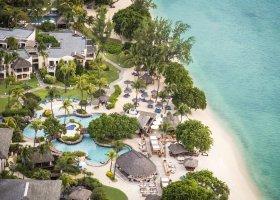 mauricius-hotel-hilton-mauritius-084.jpg