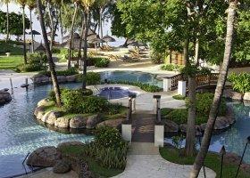 mauricius-hotel-hilton-mauritius-087.jpg
