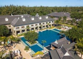 mauricius-hotel-jw-marriott-mauritius-306.jpg