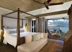 mauricius-hotel-jw-marriott-mauritius-307.jpg