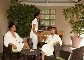 mauricius-hotel-la-pirogue-066.jpg