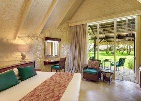 mauricius-hotel-la-pirogue-094.jpg