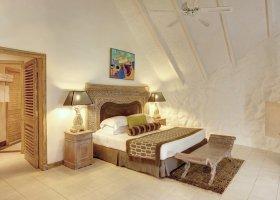 mauricius-hotel-la-pirogue-095.jpg