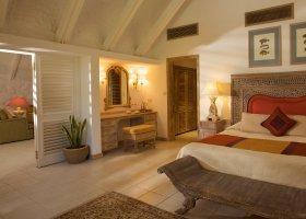mauricius-hotel-la-pirogue-096.jpg