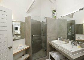 mauricius-hotel-la-pirogue-119.jpg