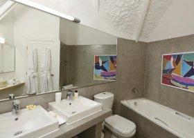 mauricius-hotel-la-pirogue-121.jpg