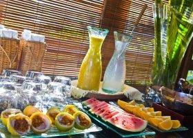 mauricius-hotel-lakaz-chamarel-exclusive-037.jpg