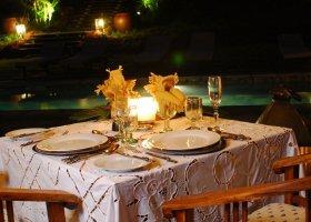 mauricius-hotel-lakaz-chamarel-exclusive-039.jpg