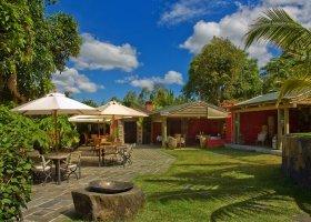 mauricius-hotel-lakaz-chamarel-exclusive-041.jpg