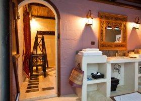 mauricius-hotel-lakaz-chamarel-exclusive-056.jpg
