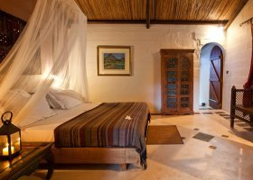 mauricius-hotel-lakaz-chamarel-exclusive-057.jpg