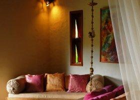 mauricius-hotel-lakaz-chamarel-exclusive-060.jpg