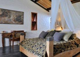 mauricius-hotel-lakaz-chamarel-exclusive-062.jpg