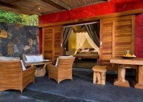 mauricius-hotel-lakaz-chamarel-exclusive-064.jpg