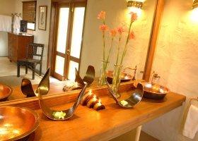 mauricius-hotel-lakaz-chamarel-exclusive-065.jpg