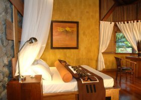 mauricius-hotel-lakaz-chamarel-exclusive-066.jpg