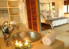 mauricius-hotel-lakaz-chamarel-exclusive-067.jpg