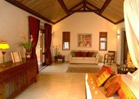 mauricius-hotel-lakaz-chamarel-exclusive-069.jpg
