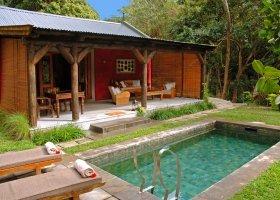 mauricius-hotel-lakaz-chamarel-exclusive-070.jpg