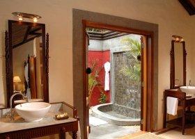 mauricius-hotel-lakaz-chamarel-exclusive-071.jpg
