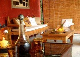mauricius-hotel-lakaz-chamarel-exclusive-072.jpg